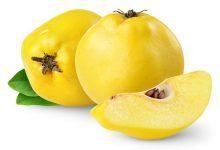 Photo of میوه به هدیه ای از طبیعت برای حفظ سلامت و درمان بیماری…