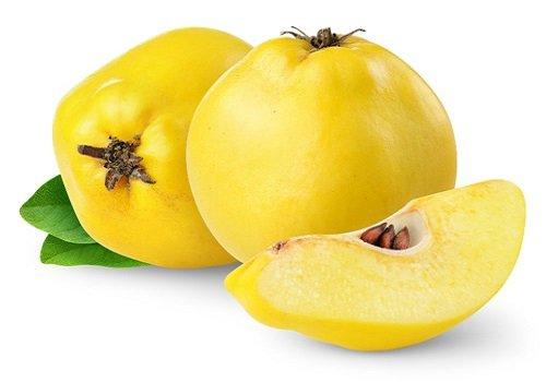 میوه به هدیه ای از طبیعت برای حفظ سلامت و درمان بیماری…