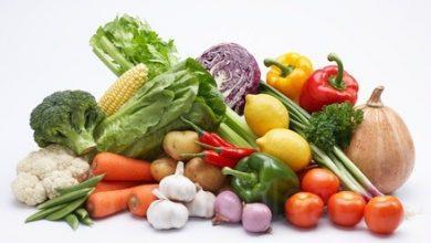 Photo of با خوردن این غذاها به جنگ با چاقی بروید