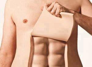Photo of کاهش وزن بدون گرسنگی