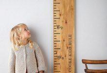Photo of چکار کنیم که فرزندمان بلند قد باشد