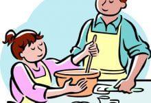 Photo of ترفندهای آشپزی و خانه داری که دیدنشان خالی از لطف نیست بخصوص برای خانمها