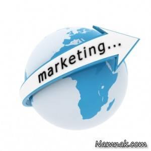 اصلی ترین تاکتیک های موفقیت در بازاریابی اینترنتی