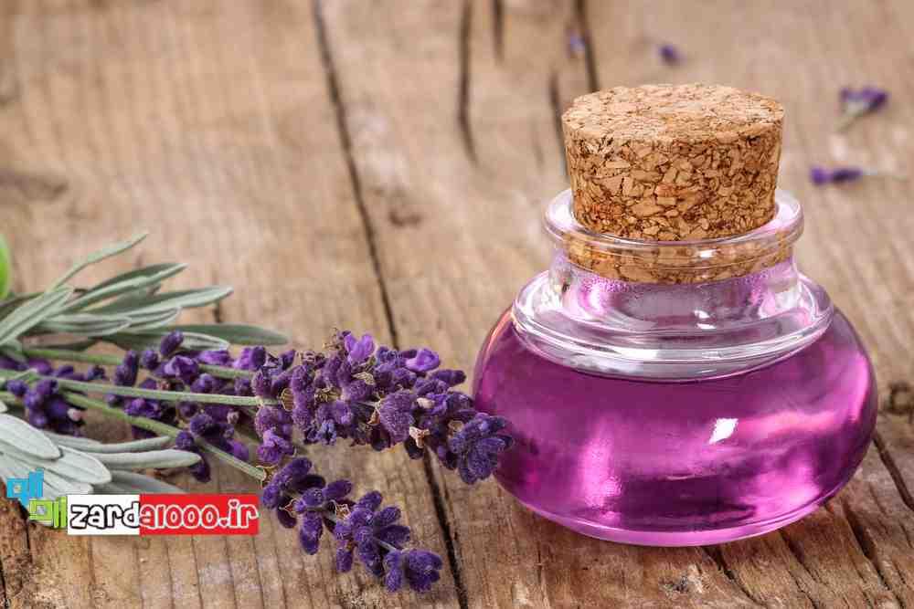 روغن اسطوخدوس یکی از بهترین روغنهای گیاهی برای افزایش زیبایی پوست محسوب میشود.