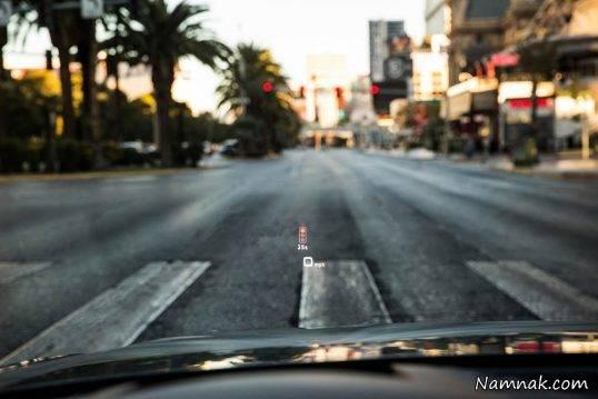 عجیب ترین قوانین راهنمایی و رانندگی در جهان!