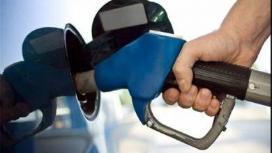 Photo of به چه دلیل نباید باک بنزین را کاملا پر کنید؟