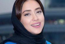 Photo of بیوگرافی کامل بهاره کیان افشار