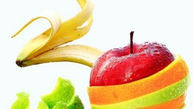 Photo of خوردن میوه با معده خالی