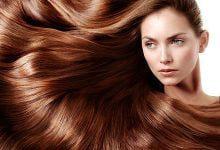 Photo of سرم مو چیست و چطور کار میکند؟
