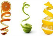 Photo of بهترین زمان برای مصرف ویتامین ها چه زمانی است ؟