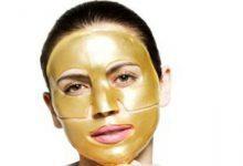 Photo of ماسک عسل و زردچوبه ماسکی عالی برای پوست