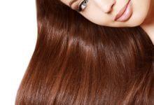 Photo of سرم مو چه فایده ای برای موهای خشک ووز دارد ؟
