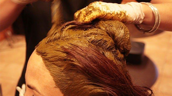 Photo of نسخه طب سنتی خمیر خضاب برای رفع سرگیجه و تقویت مغز