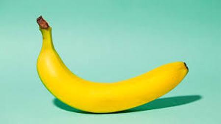 راههای تقویت اسپرم راههای تقویت اسپرم در مردان راههای تقویت اسپرم در مردان bananas eb0176