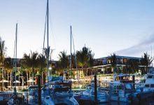 Photo of 8 هتل و استراحتگاه ساحلی با تفریحات هیجان انگیز