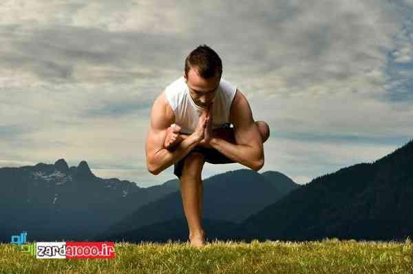 ورزش با شدت کم می تواند به بهبود مشکلات گوارشی کمک کند
