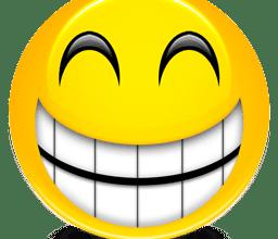 Photo of جک های شیرین و خنده دار برای شما دوستان