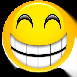 زنگ خنده