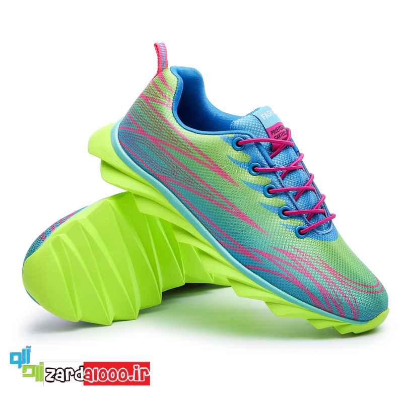 مدل عکس اسپرت - مدل کفش مردانه اسپرت - کفشهای اسپرت زنانه