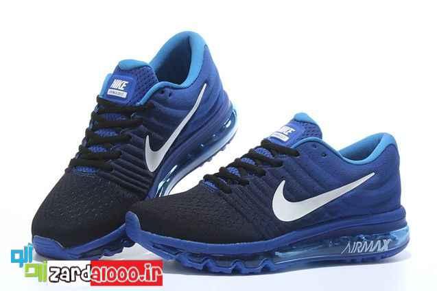 کفش اسپرت پسرانه - کفش ورزشی دخترانه - کفش کتانی دخترانه