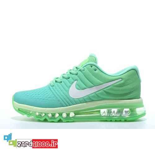 عکس اسپرت دخترانه - کفش اسپرت مردانه - عکس کفش اسپرت پسرانه