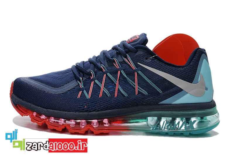 عکس انواع کفش اسپرت