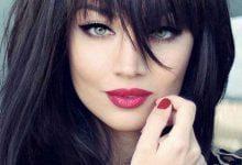 Photo of روش از بین بردن رنگ موی سیا و قرمز