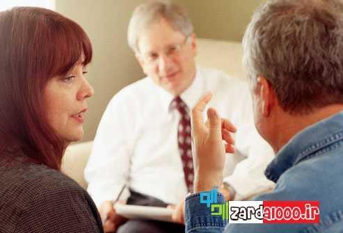 درمان اختلال نعوظ: روان درمانی
