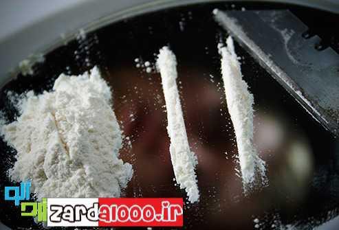 اگر معتاد هستید مواد مخدر را ترک کنید