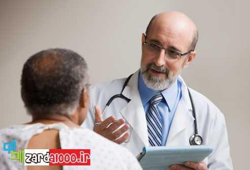 تشخیص اختلال نعوظ: آزمون فیزیکی