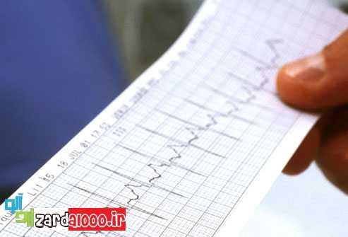 اختلالات نعوظ: علائم بیماری قلبی چیست؟