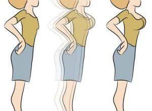 Photo of روغن خراطین روشی برای بزرگ کردن سینه