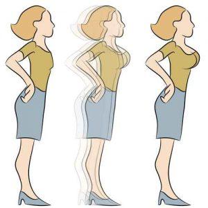 روغن خراطین روشی برای بزرگ کردن سینه