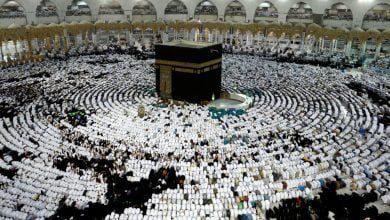 Photo of تصاویر دیدنیهای دوشنبه ۷ خردادماه