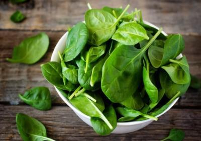 با این سبزی پوستتان را بوتاکس کنید