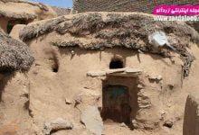 Photo of ماخونیک روستای آدم کوچلوهای ایرانی