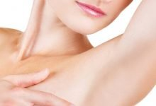 Photo of روش های از بین بردن موهای زائد بدن