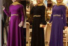 Photo of مدل لباس های زنانه باحجاب