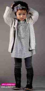 مدل لباس بچه گانه 2015