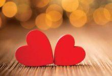 Photo of نگاهت نسبت به عشق چیه