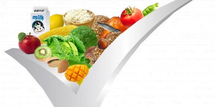 تغذیه صحیح  در افزایش فعالیت های جنسی شما تاثیر دارد