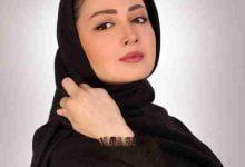Photo of بیوگرافی شیلا خداداد و همسرش + ماجرای ازدواج این بازیگر