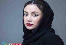 Photo of بیو گرافی بهاره افشاری