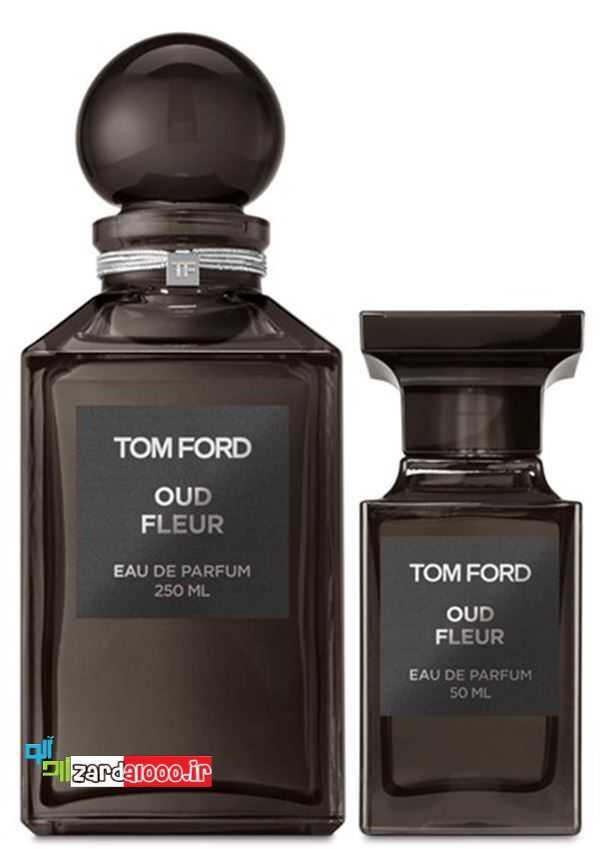 عطر تام فورد عود فلور Tom Ford Oud Fleur