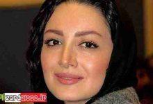 Photo of حاشیه هایی از شیلا خداداد بازیگر سینما و تلویزیون