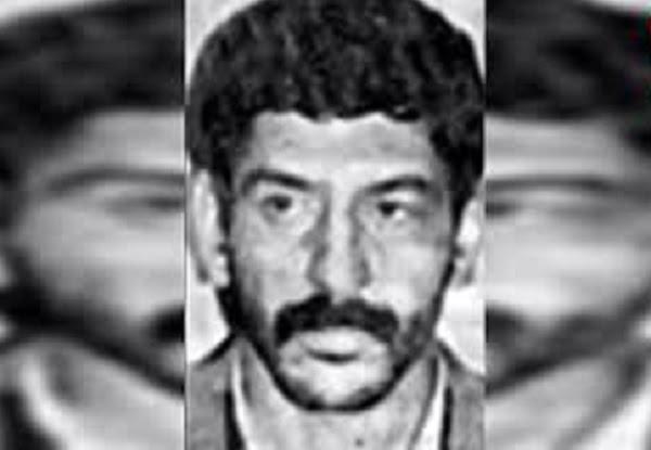 مجید سالک محمودی : قاتلی با طناب سفید که خودش را نیز حلقآویز کرد (۴۹ فقره قتل)