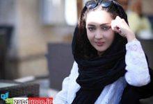 Photo of بیوگرافی نیکی کریمی