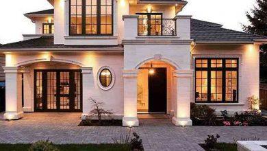 Photo of چطور یک خانه زیبا داشته باشیم؟