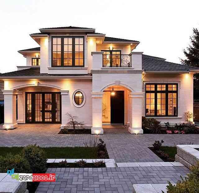 چطور یک خانه زیبا داشته باشیم
