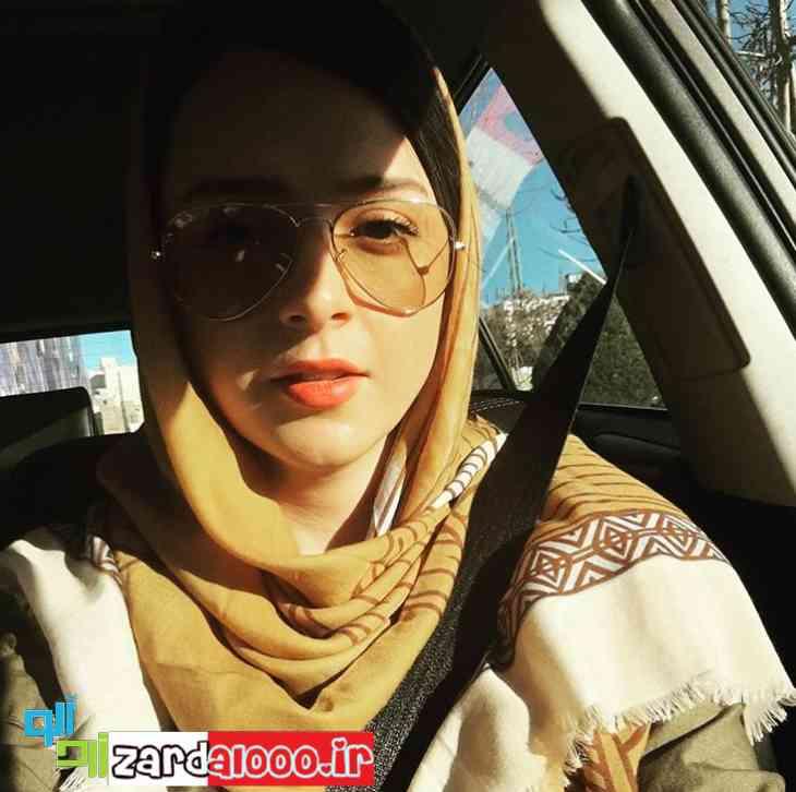 عکس ترانه علی دوستی